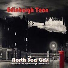Scotdisc Caribbean & Cuban Music CDs
