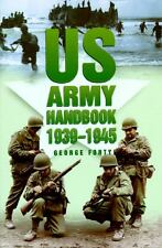 Illustrated Military & War Army Hardcover Books