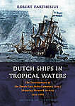 History Paperback Non-Fiction Books in Dutch