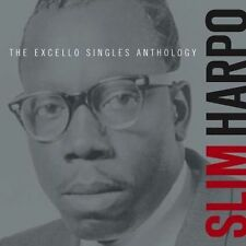 2003 Single Music CDs