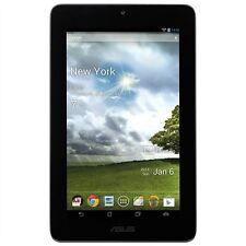 ASUS Quad Core 16GB Wi-Fi Tablets & eBook Readers
