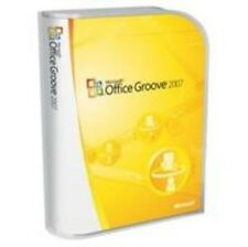 Microsoft Web & Desktop Publishing als CD-Softwares