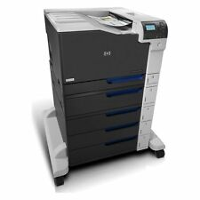HP PhotoSmart Wireless Computer Printers