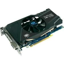 SAPPHIRE DDR5 Computer Graphics & Video Cards