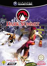 Snowboarding-PC - & Videospiele für den Nintendo mit USK ab 6