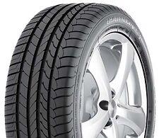 Goodyear Tragfähigkeitsindex 91-100 A Reifen fürs Auto