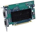 512MB Grafik-& Videokarten mit DDR2 SDRAM-Speichertyp auf PCI Express x16