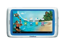Wi-Fi USB Blue 4 GB Tablets & eReaders