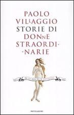 Letteratura e narrativa storica e mitologica medio misto in italiano, con soggetto la storia e miti