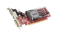 ASUS PC Grafik- & Videokarten mit DDR2-Speicher
