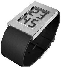 Elegante Armbanduhren mit Saphirglas für Damen