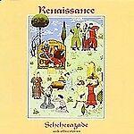 Import Repertoire Progressive/Art Rock Music CDs