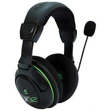 Turtle Beach USB Video Game Headsets