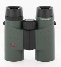 General Purpose Fully Multi-Coated Binoculars & Monoculars