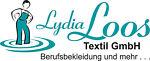 LydiaLoos-2013
