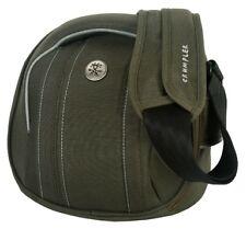 Universale kompakte Kamera-Taschen & -Schutzhüllen aus Neopren
