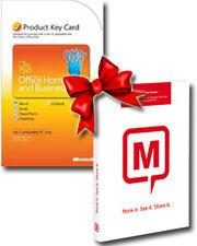 Deutsche Windows Computer-Softwares für Medialess License Kit (MLK)