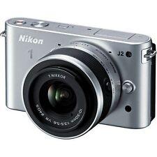 Mirrorless Interchangeable Lens Digital Cameras with Custom Bundle