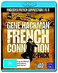 M Rated French Movie DVDs & Blu-ray Discs
