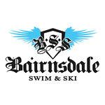Bairnsdale Swim and Ski