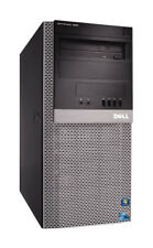 Dell Windows 7 4GB Desktop & All-In-One PCs