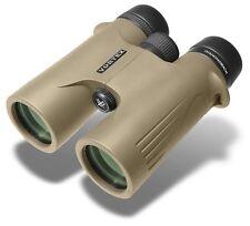 Vortex General Purpose Binoculars & Monoculars