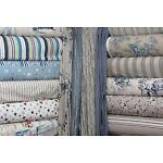 Fabric2Curtains