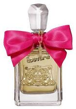 Vintage -/N) mit Spray Gold ohne Duft (J Damen Parfüme