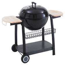 Charcoal LANDMANN Barbecues