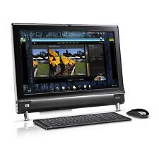Windows 10 500GB Desktop & All-In-One PCs