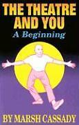 Bücher über Religion mit Thema Spiritualität im Taschenbuch-Format