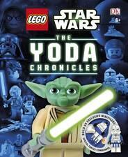 Star Wars Hardback Fiction Books
