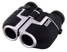 Compact 20-25x Binoculars & Monoculars