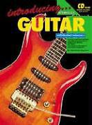 Lernkurse für Gitarre