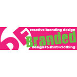 DF-branded-clothing