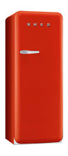 Smeg Tall/larder Fridge Fridges