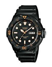 Resin Band Quartz (Battery) Teen Wristwatches