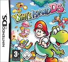 Regionalcode PAL USK-ab-0 PC-Spiele & Videospiele für Jump 'n' Run und Nintendo 3DS