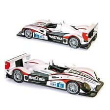 Véhicules miniatures NOREV, Porsche, 1:18