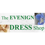 The Evening dress shop