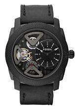 Elegante Fossil Quarz - (Batterie) Armbanduhren