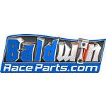 Baldwin Race Parts