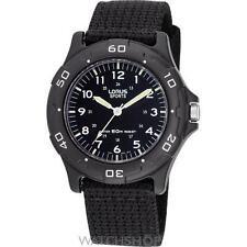 Lorus Quarz - (Batterie) Armbanduhren für Herren