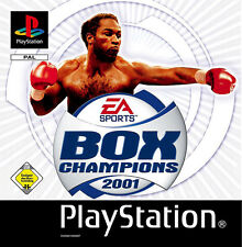 Regionalcode PAL USK-ab-0 PC-Spiele & Videospiele für Boxen