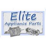 Elite Appliance Parts