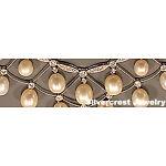 Silvercrest Jewelry