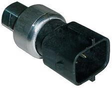 Santech Industries MT1198 Compressor Cut-Off Switch