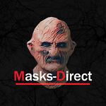 Masks-Direct