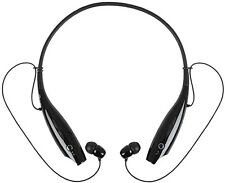 Handy-Headsets mit Nackenbügel