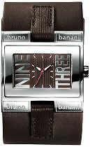 Lässige Quarz - (Batterie) Armbanduhren mit Glanz-Finish